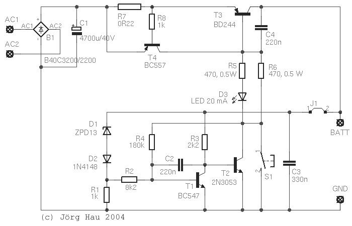 For club car battery charger schematic wire center golf cart charger schematic wire center u2022 rh masinisa co schumacher battery charger schematics diagram 12 volt car battery charger circuit diagram model publicscrutiny Images