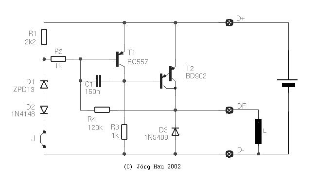 Alternator regulator internal diagram of voltage diy wiring diagrams modern bosch voltage regulator wiring diagram crest electrical rh suaiphone org 148 alternator voltage regulator 148 alternator voltage regulator asfbconference2016 Choice Image
